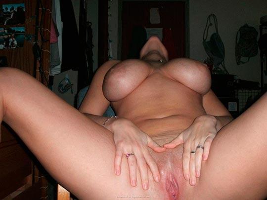 Фото девушек голых частных