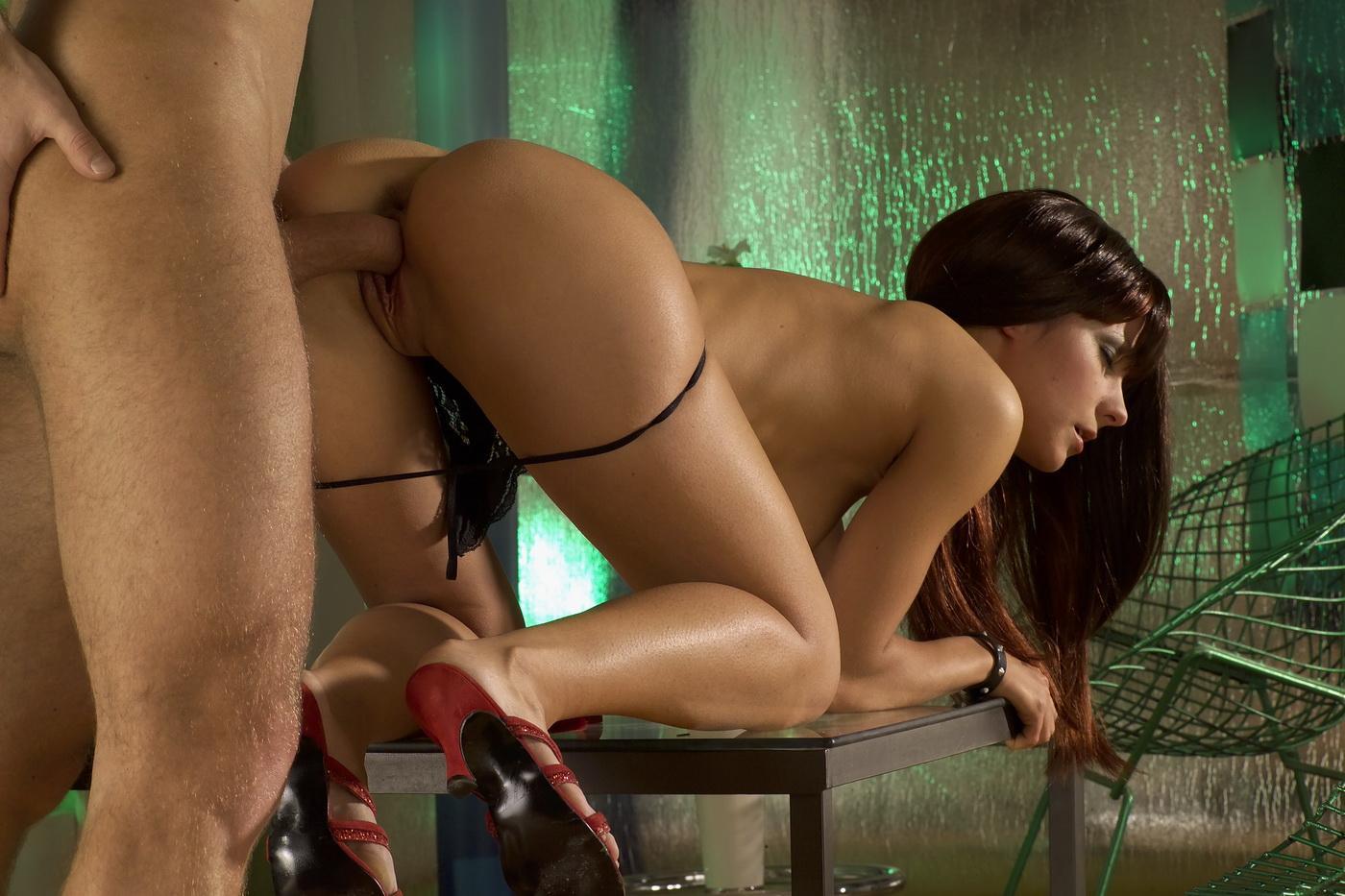 Скачати Порно Відео На Нокіа Аши 310