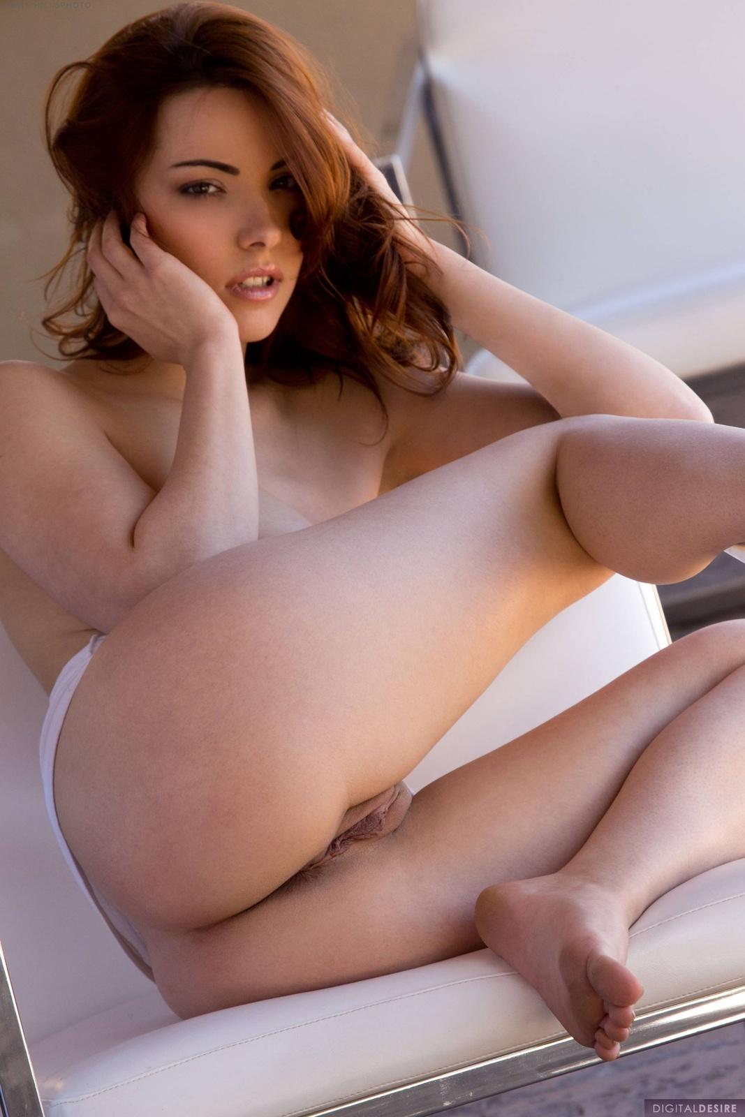 Порно фото Phoenix Marie из  Лос-Анджелеса