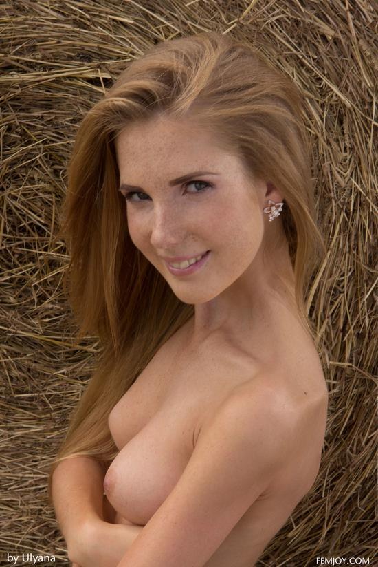 Жесткий член в мокрой вагине порно фото бесплатно