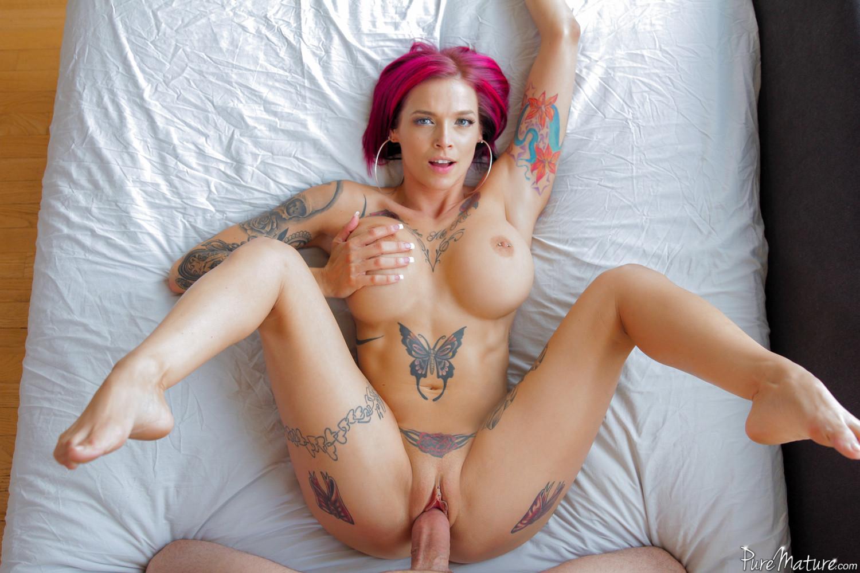 Русская порно актриса белла, Белла Беллз - смотреть порно видео с Bella Bellz онлайн 10 фотография