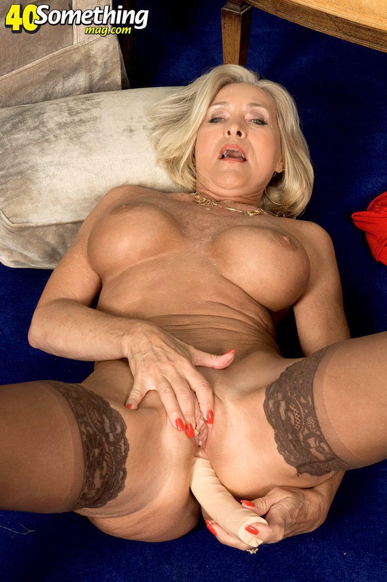 пенсии на фото проституток