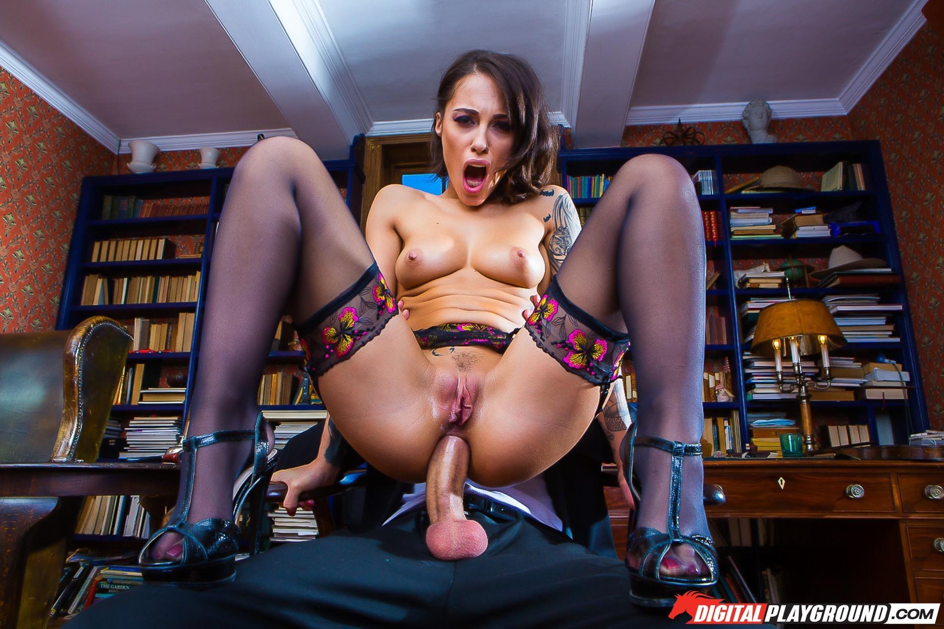 Amateur swinger wife anal sex
