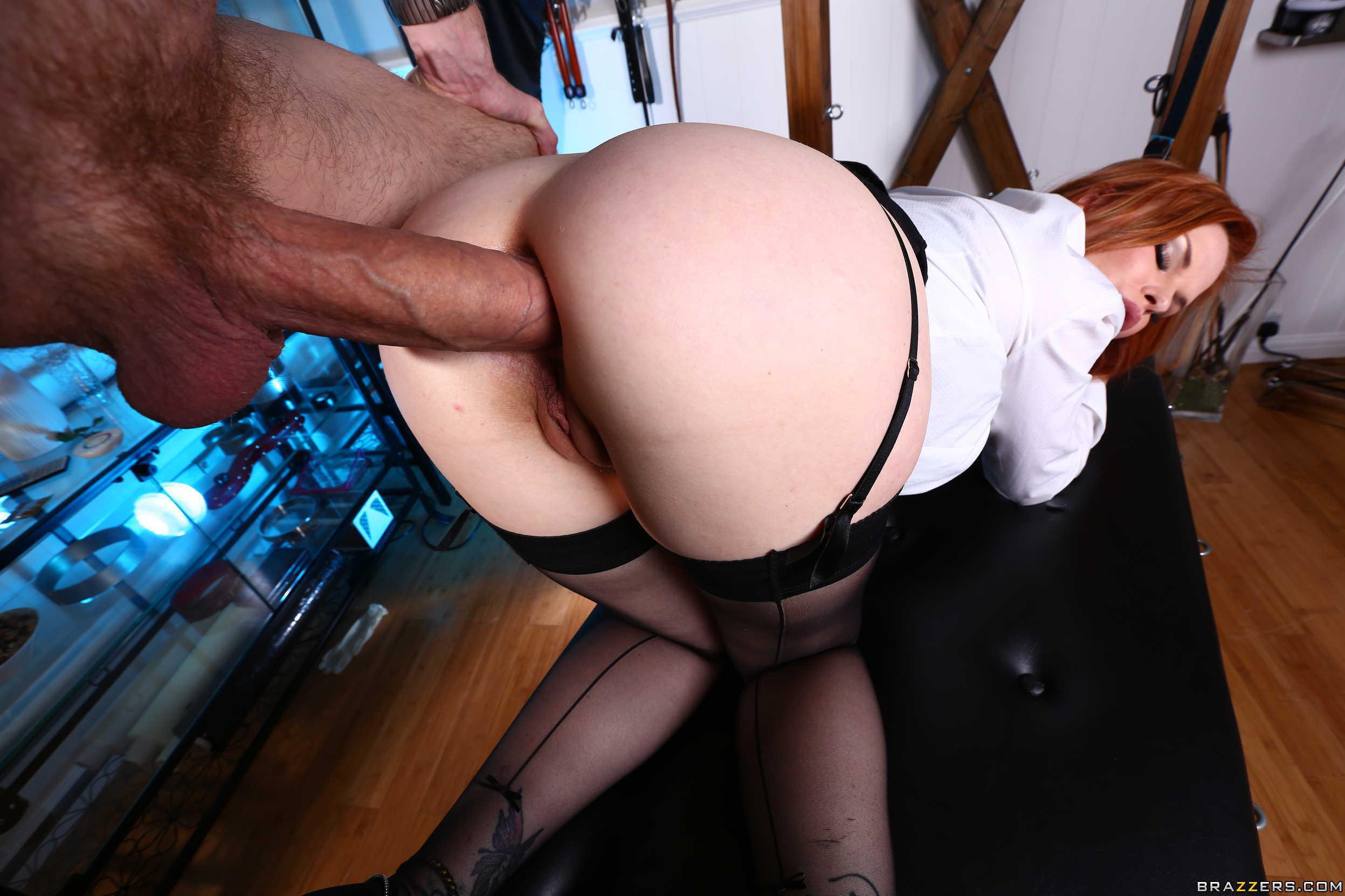 Порно Под Кофтой